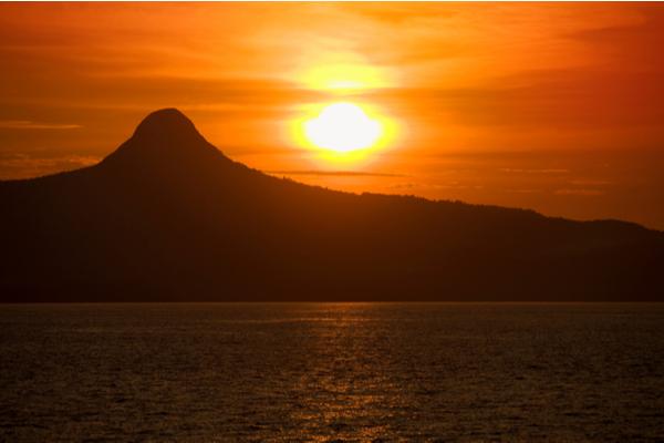 Coronavirus (COVID-19) et Fonds de solidarité : du nouveau pour Mayotte !