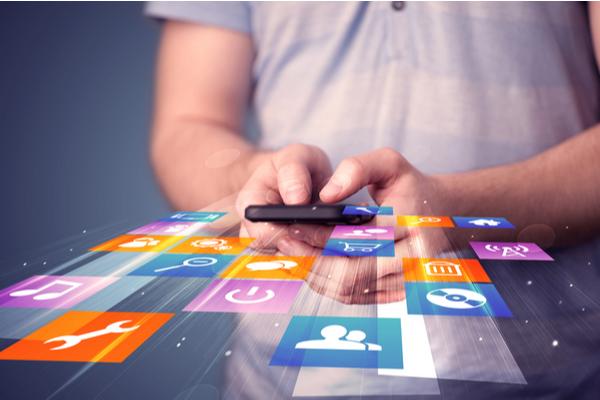 L'application mobile « impots.gouv » fait peau neuve !