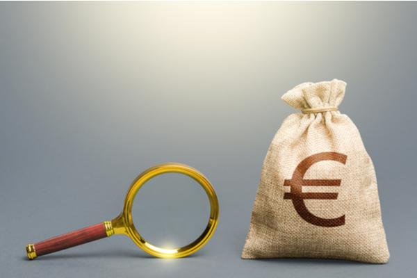 Lutte contre le blanchiment de capitaux : quel plan d'action pour 2021-2022 ?