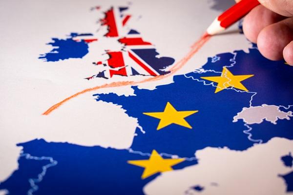 Brexit : des conséquences fiscales ?