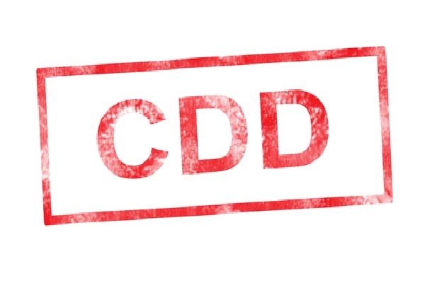 CDD saisonnier … ou CDI ?