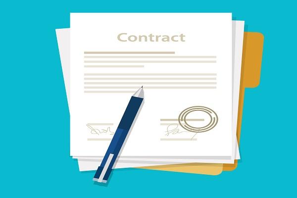 Contrat à durée déterminée : à faire (impérativement) signer !
