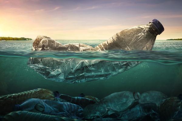 Abandon ou dépôt illégal de déchets : « souriez, vous êtes identifiés »