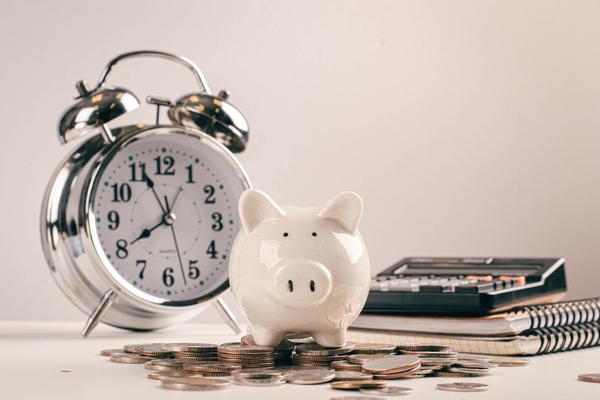 Coronavirus (COVID-19) et cotisations sociales : des plans d'apurement des dettes… sous conditions ?