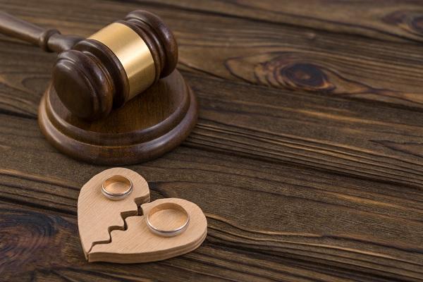 Divorce par consentement mutuel : une nouvelle charte (commune) pour les avocats et les notaires