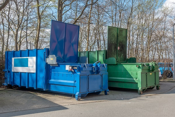 TEOM : et si vous collectez vous-même vos déchets ?