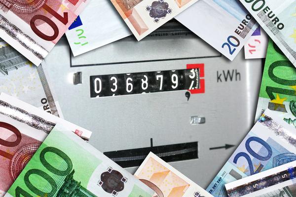 Fourniture de gaz et d'électricité : quel est votre « dernier recours » ?