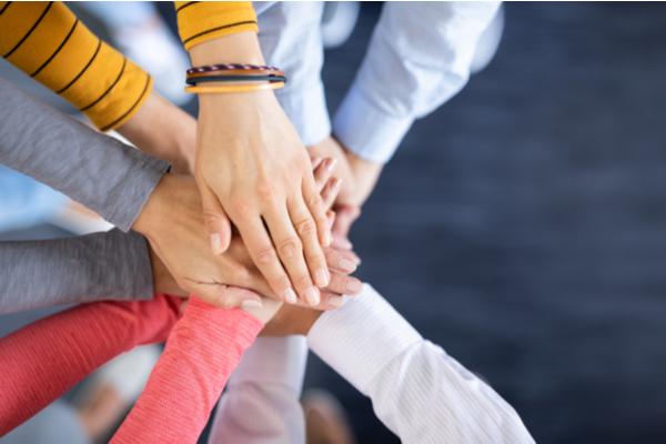 Femmes entrepreneures : le point sur vos dispositifs de soutien