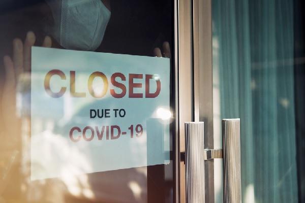 Coronavirus (COVID-19) et confinement du 18 mars 2021 : du nouveau concernant l'activité partielle ?