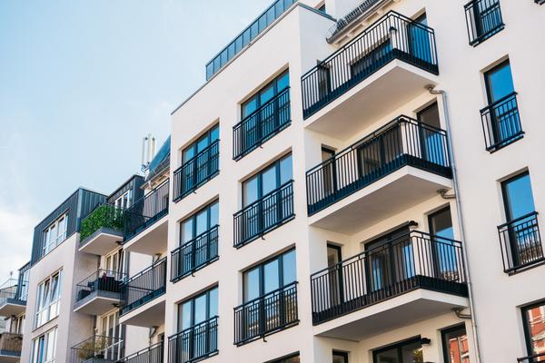 Taxe de 3 % sur la valeur vénale des immeubles détenus en France : mise en ligne d'une foire aux questions