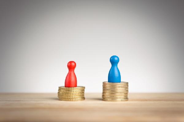 Egalité de rémunération : des écarts à corriger