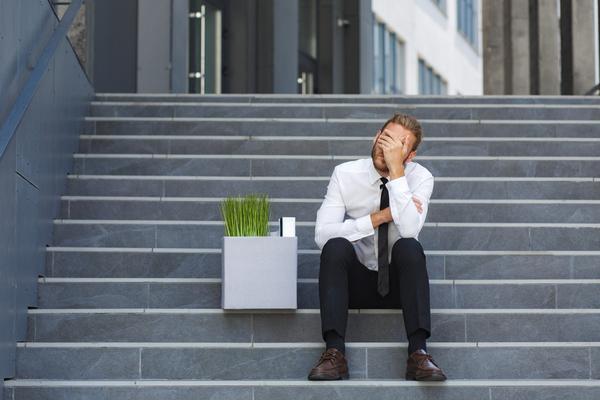 C'est l'histoire d'un employeur qui veut éviter un licenciement…