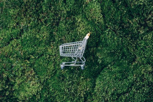 Ecologie : le secteur de la publicité s'engage !