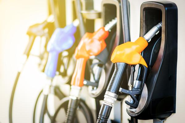 Taxe intérieure de consommation sur le gazole : des précisions sur la demande de remboursement