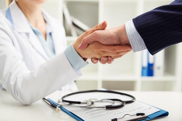 Coronavirus (COVID-19) et vaccination : des précisions concernant la rémunération de certains professionnels