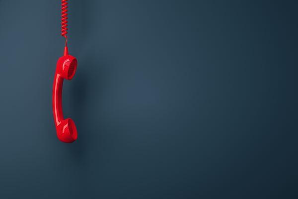 Médecins et ZFU : où se trouve votre standard téléphonique ?