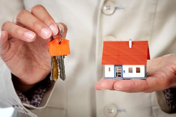 Vente immobilière et conditions suspensives : après l'heure, c'est plus l'heure !
