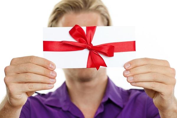 Coronavirus (COVID-19) et Urssaf : doublement du plafond pour l'exonération « chèques cadeaux » !