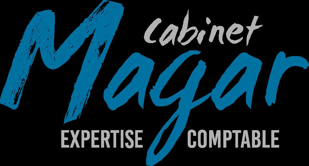 Cabinet Magar